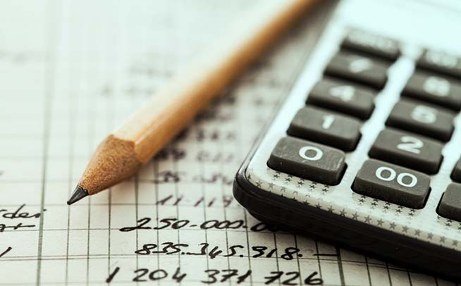 Tax Time: Five Simple Form 1099 Tips to Avoid Penalties