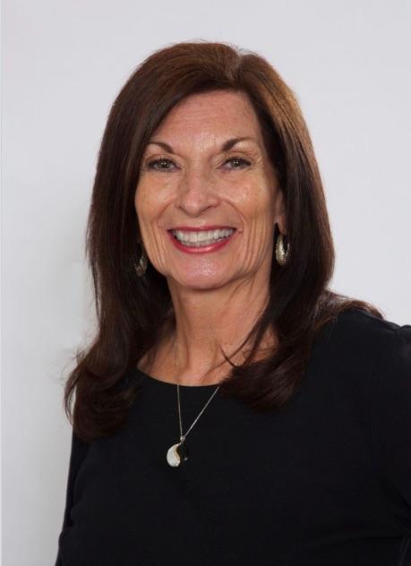 Sheila Erikson Realtor